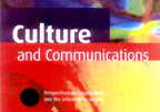Culture and Communications
